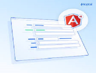 Angular Form with Cookie Store