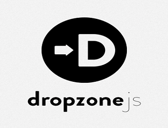 Knockout DropZone